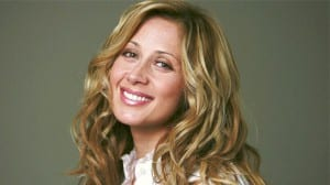 Lara Fabian Secret