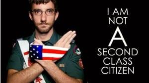 Boy Scouts América