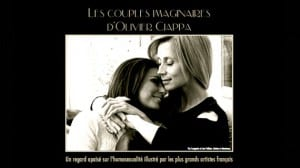 Couples imaginaires Ciappa