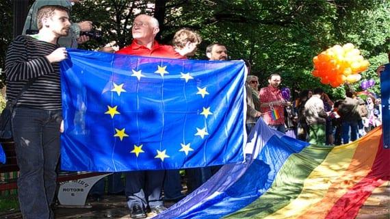 LGBTI Guidelines EU