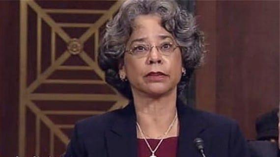 Nitza Quiñones Filadelfia