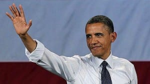 Barack Obama leyes anti-gay