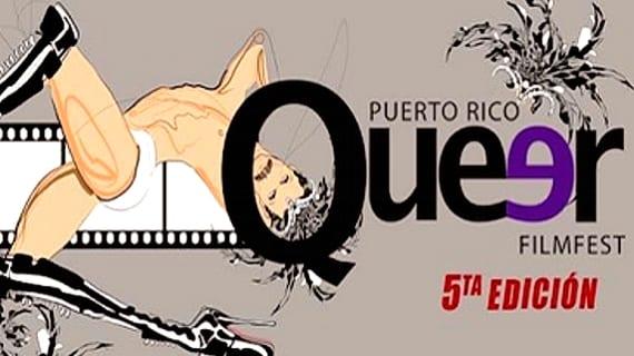 Puerto Rico Queer Filmfest