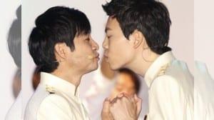 Vietnam uniones gays