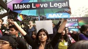 India homosexualidad 377