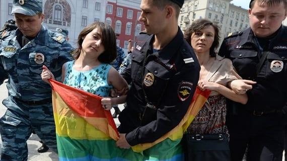 Rusia Sochi gay terrorismo