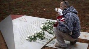 Tel Aviv holocausto gay Meir