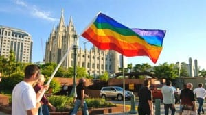 Utah matrimonio gay Supremo