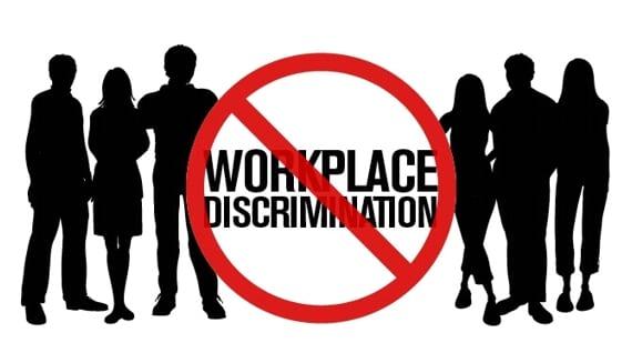 Disney discriminación trabajo