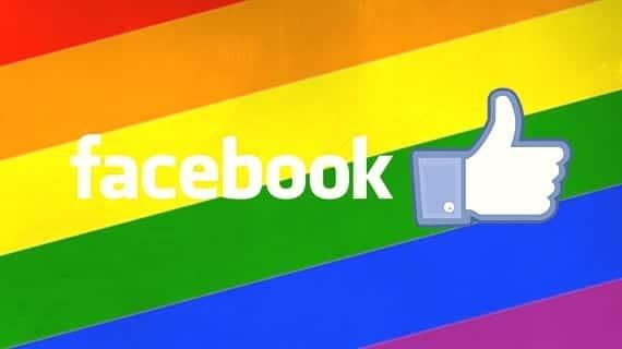 Facebook Bisexual Transexual
