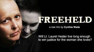 Freeheld Ellen Page Moore