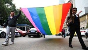 Gay Changsha Xiang