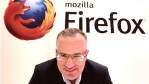 Brendan Eich Mozilla Prop8