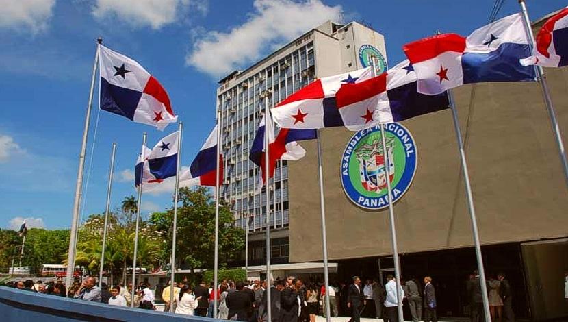 Panamá ley matrimonio gay
