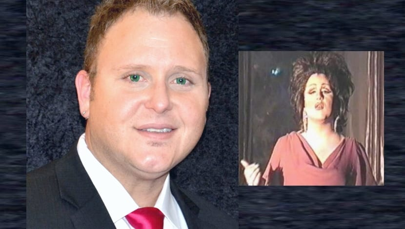 Steve Wiles Mona Sinclair