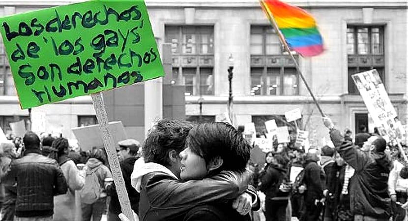 PSPV Valencia Igualdad Real