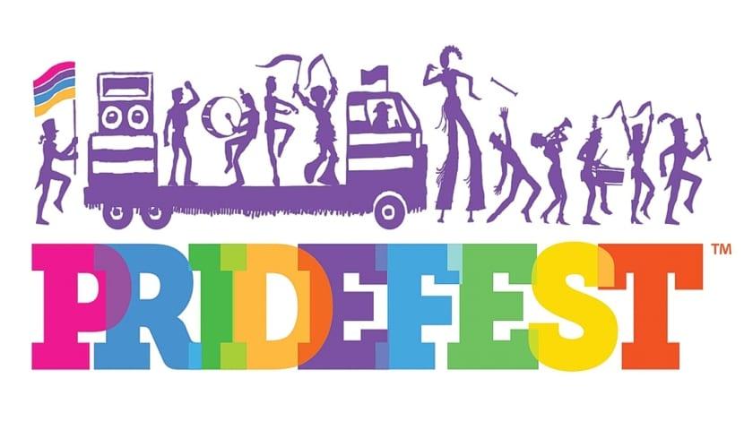 Atari Pridefest LGBT