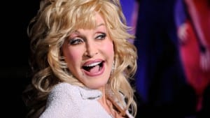 Dolly Parton disco gay