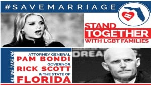 Florida matrimonio gay Supremo