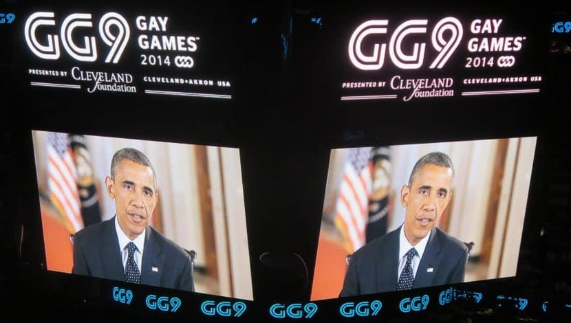 from Cory obama gay sinner
