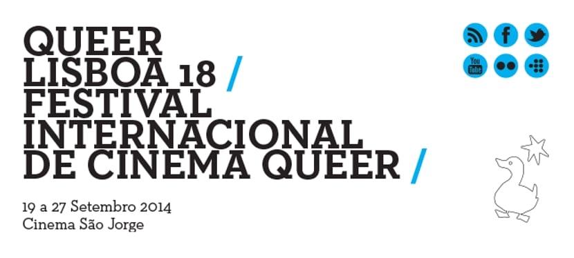 Cine Queer Lisboa