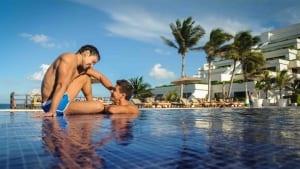 Uruguay gay friendley turismo