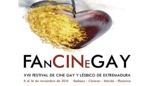 FanCineGay Extremadura