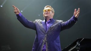 Elton John Rusia homofobia
