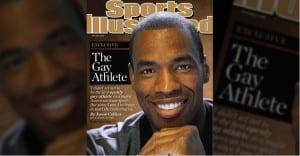 Jason Collins NBA