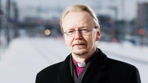 Kari Makinen Finlandia